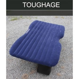 Toughage Car Sex Furniture PF3205
