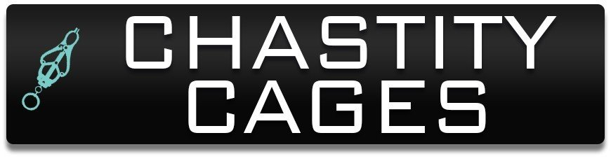 Chastity Cages philippines