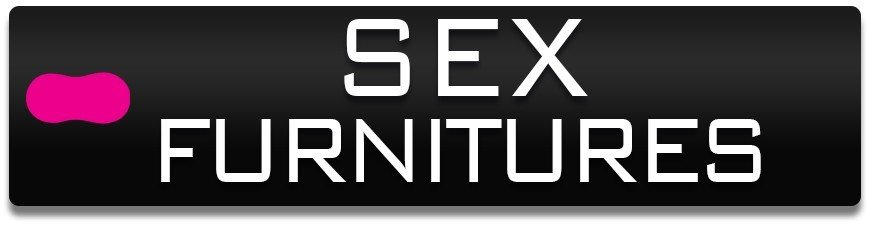 Sex Furnitures