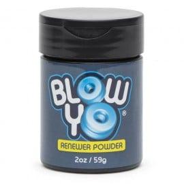 Powder Lubricant Philippines