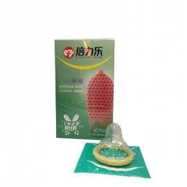 Condom Philippines
