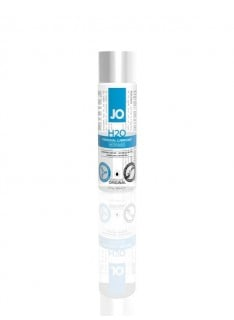 Water based lubricant Philippines