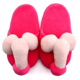 Dicky Slipper