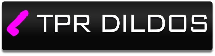 TPR Dildos Philippines