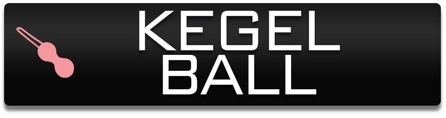 Kegel Exercises Ball, Ben Wa Balls
