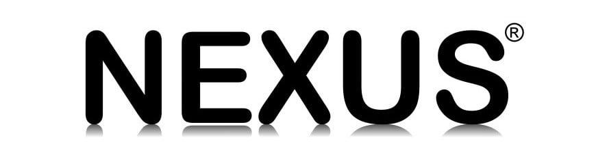 Nexus Philippines Manila