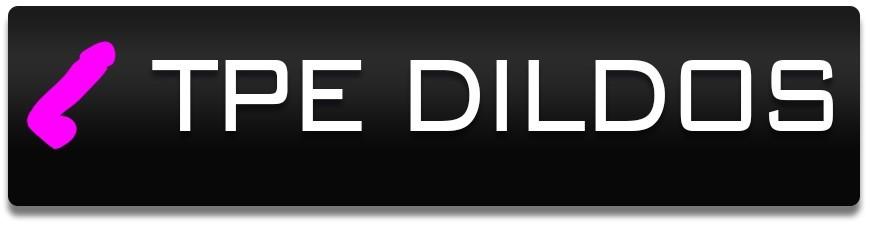 TPE Dildos