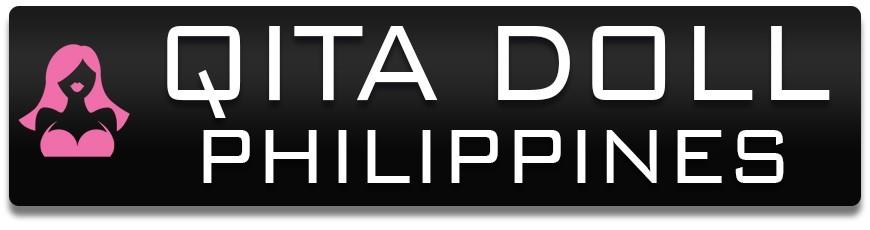 Qita Doll Philippines