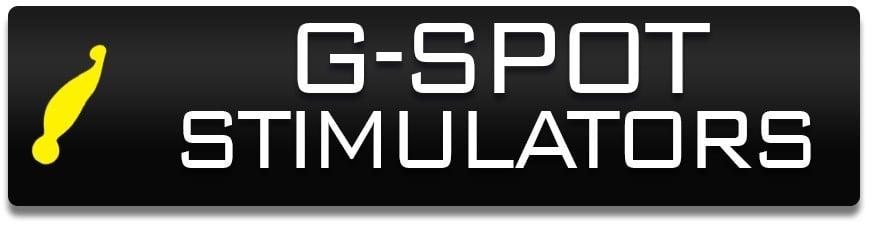 G-Spot Stimulator Philippines Manila