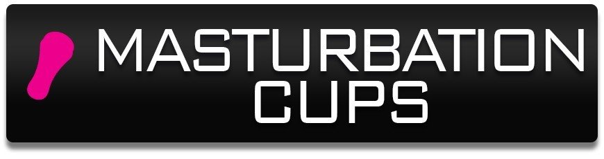 Mastubation cup for men Philippines