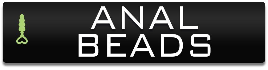 Anal Beads Sex toys philippines