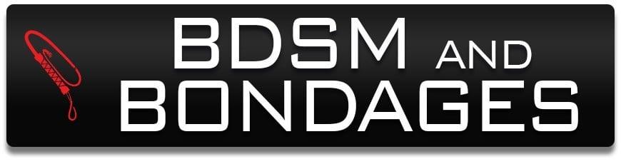 BDSM & Bondages Philippines