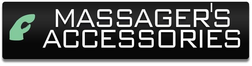 Massager Accessories philippines