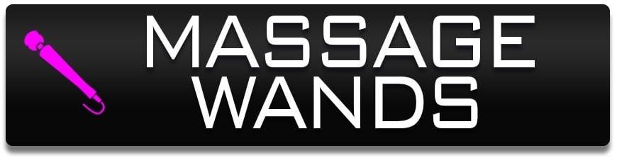 Massage Wands Philippines Manila