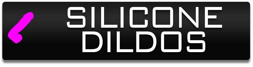 Silicone Dildos - Philippines