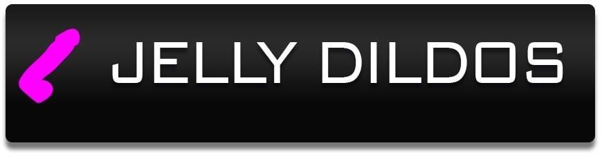 Jelly Dildos Philippines