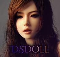 DSdoll Philippines