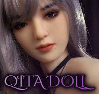 Qita Doll