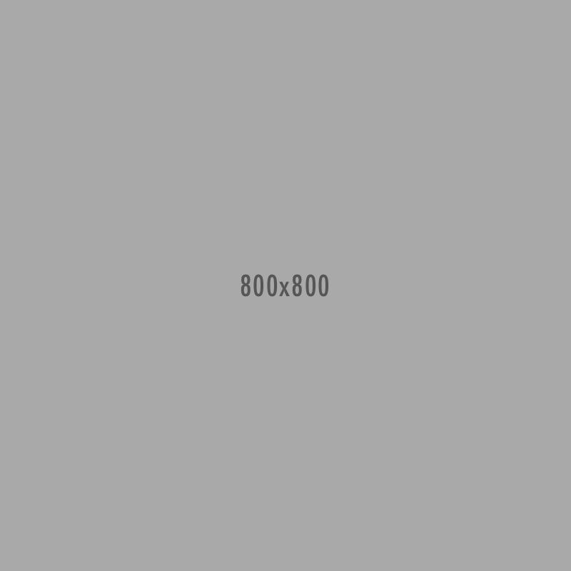 Eros Silicone Glide & Care Woman 30ml 4035223250303
