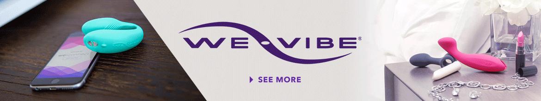 We-Vibes